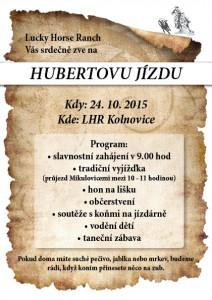 plakát_hubert